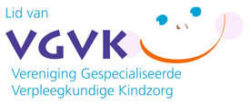 Crescendo Kinderzorg - Vereniging Gespecialiseerde Verpleegkundige Kindzorg