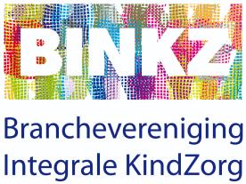 BINKZ - De Branchevereniging voor INtegrale KindZorg